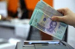 Hà Nội: Truy tố đối tượng lợi dụng vay tín chấp để lừa đảo