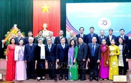 Quảng Bình phát huy vai trò của đại biểu của nhân dân