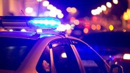Hai vụ nổ súng liên tiếp ở Florida khiến nhiều người bị thương