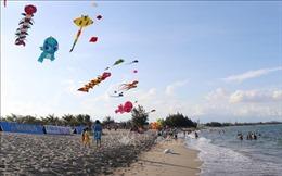 Du lịch Ninh Thuận - Bài 1: Từng bước trở thành trọng điểm du lịch