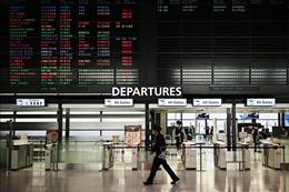 Nhật Bản có thể ngừng cấp phép nhập cảnh vì mục đích kinh doanh