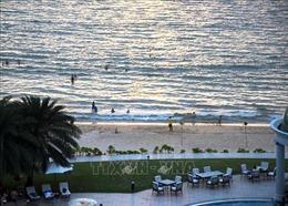 Phát triển thành phố biển đảo Phú Quốc - Bài 1: Du lịch là ngành kinh tế chủ lực