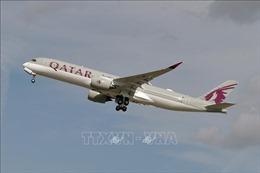 UAE mở cửa lại biên giới với Qatar từ ngày 9/1