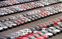Ford đóng cửa toàn bộ các nhà máy tại Brazil sau 100 năm hoạt động