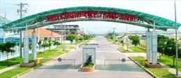 Chính phủ đồng ý cho thành lập mới khu công nghiệp Hiệp Thạnh tại Tây Ninh