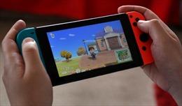Trò chơi điện tử tại Mỹ đạt doanh thu kỷ lục