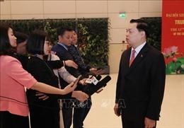 Báo chí truyền đi thông điệp tích cực về Việt Nam