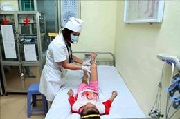 Đại hội XIII của Đảng: Phát triển toàn diện y tế cơ sở, nâng cao chất lượng chăm sóc sức khỏe nhân dân