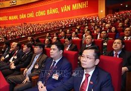 Phát huy giá trị văn hóa, tiềm năng con người Việt Nam
