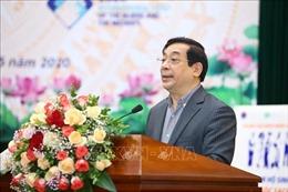 Triển vọng hợp tác du lịch y tế giữa Việt Nam - Nhật Bản