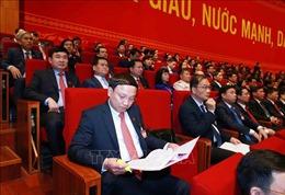 Hiến kế hoàn thiện cơ chế, chính sách phát triển kinh tế