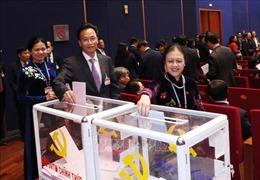 Chuyên gia Singapore đề cao tầm nhìn phát triển năm 2045 của Việt Nam