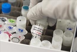 WHO và FIFA hợp tác thúc đẩy tiếp cận công bằng với vaccine ngừa COVID-19