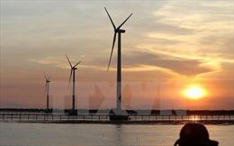 KH và CN biển phục vụ phát triển bền vững - Bài 2: Điện gió ngoài khơi - nguồn điện thế hệ mới cho phát triển kinh tế