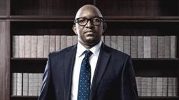 Ông Sama Lukonde Kyenge được bổ nhiệm làm Thủ tướng CHDC Congo