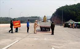 Gỡ bỏ 2 chốt kiểm soát phòng dịch COVID-19 tại đảo Cái Bầu, Quảng Ninh