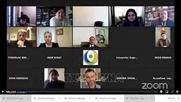 Hội thảo về bảo tồn đa dạng ngôn ngữ nhân Ngày quốc tế tiếng mẹ đẻ