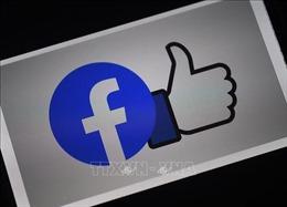 Sau Google, Facebook dỡ bỏ lệnh cấm quảng cáo chính trị