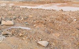 Đổ xô mua bán đất sau thông tin quy hoạch sân bay Bình Phước