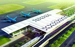 Quảng Trị phản hồi về thông tin rầm rộ mua bán đất ở khu vực làm sân bay