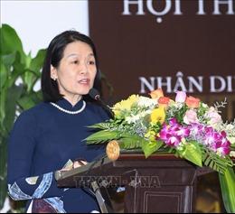 Nâng cấp dịch vụ hỗ trợ phụ nữ, trẻ em là nạn nhân của bạo lực giới ở Việt Nam