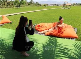 Du lịch Việt Nam hy vọng có thể đón khách quốc tế trở lại từ tháng 7