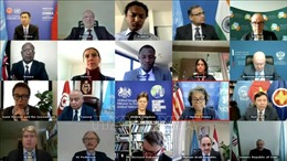 HĐBA kêu gọi cộng đồng quốc tế bảo vệ các nhóm, cộng đồng tôn giáo trong xung đột