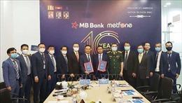 Doanh nghiệp Việt nỗ lực hoạt động tại Campuchia