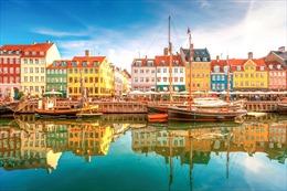 Đan Mạch và Luxembourg là những quốc gia 'xanh nhất' thế giới