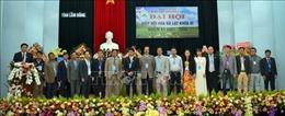 Thúc đẩy ngành hoa Đà Lạt phát triển bền vững