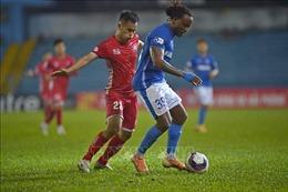 Quảng Ninh: 'Mượn tạm' nguồn Quỹ thi đua, khen thưởng để thưởng đội bóng