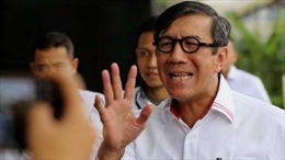 Indonesia kêu gọi các nước ASEAN tăng cường hội nhập pháp lý