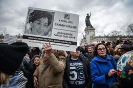 Pháp: Nghi phạm giết người sau khi dùng ma túy được miễn xét xử