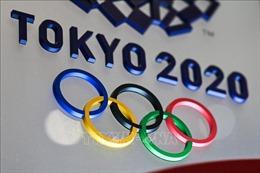 Xây dựng bộ quy tắc riêng cho VĐV nước ngoài tham gia Olympic Tokyo