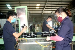 Đà Nẵng khẩn trương phòng dịch COVID-19 tại các khu công nghiệp