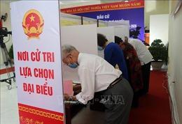 Học giả Indonesia: Quốc hội Việt Nam thực sự thể hiện khát vọng của dân tộc