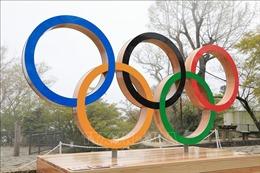 Nhật Bản lên lịch tiêm vaccine cho VĐV dự Olympic Tokyo
