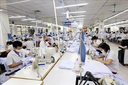 Quyết tâm khôi phục, phát triển sản xuất kinh doanh, bảo đảm an sinh xã hội