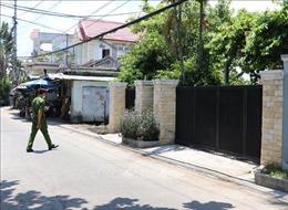 Khởi tố, bắt tạm giam nguyên Phó Giám đốc Sở Tài chính tỉnh Phú Yên
