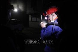 Nhiều người bị thương vong do tai nạn mỏ than ở Trung Quốc, Mexico