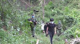 Lào Cai: Khởi tố vụ án tổ chức cho người khác xuất cảnh trái phép