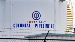 Mỹ thu hồi hơn một nửa số tiền chuộc trả cho tin tặc tấn công đường ống dẫn dầu