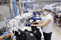 Tạo dựng lực lượng lao động phù hợp với tiến trình phát triển kỹ thuật số