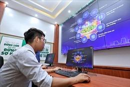 Còn chậm kết nối, cung cấp thông tin phục vụ chỉ đạo, điều hành của Chính phủ, Thủ tướng