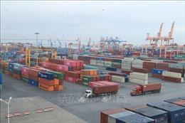 ADB giảm mức dự báo tăng trưởng toàn khu vực châu Á đang phát triển