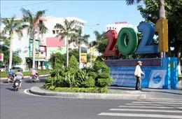 Phú Yên gỡ phong tỏa 5 khu dân cư tại thành phố Tuy Hòa
