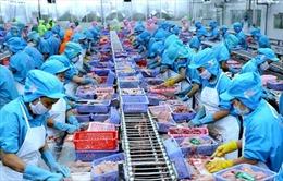 Peru phê chuẩn Hiệp định CPTPP - cơ hội thúc đẩy xuất khẩu của Việt Nam