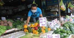 Kết nối cung ứng hàng hóa nông sản đến các tỉnh, thành phố có nhu cầu