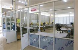 Đà Nẵng bổ sung các biện pháp cấp bách phòng, chống dịch COVID-19