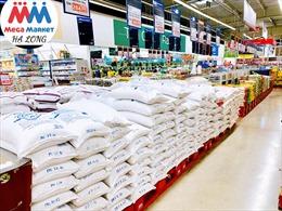 Quảng Ninh đảm bảo hàng hóa thiết yếu cho nhân dân trong mọi tình huống